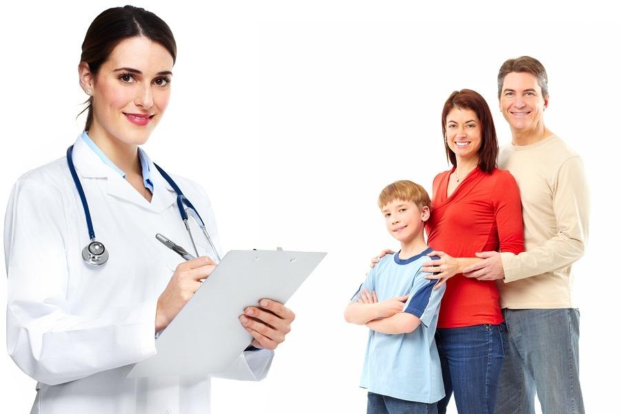 medic familie goagiu hunedoara