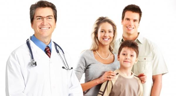 medic familie draganesti olt