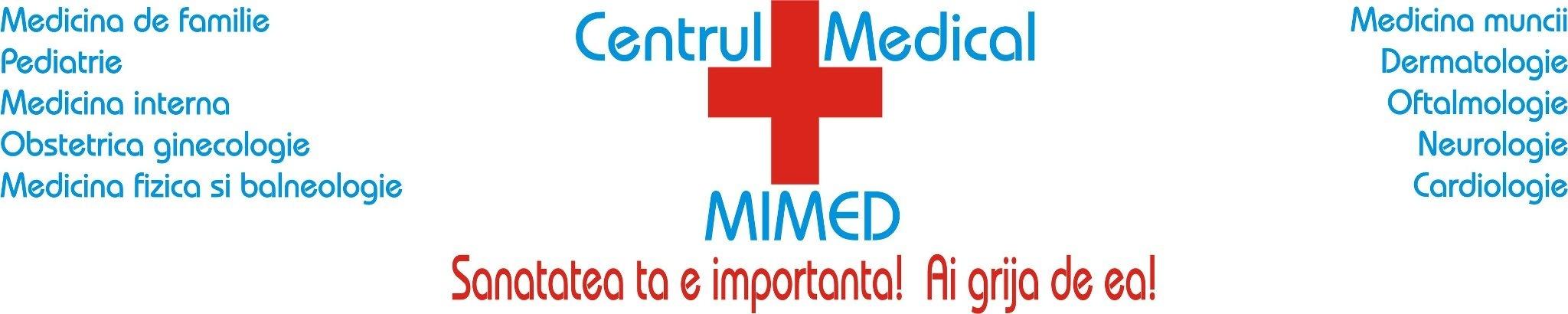 medic familie floresti