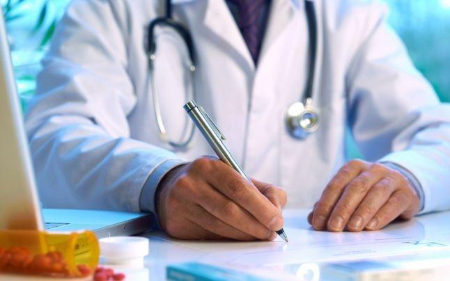 medic familie tulcea