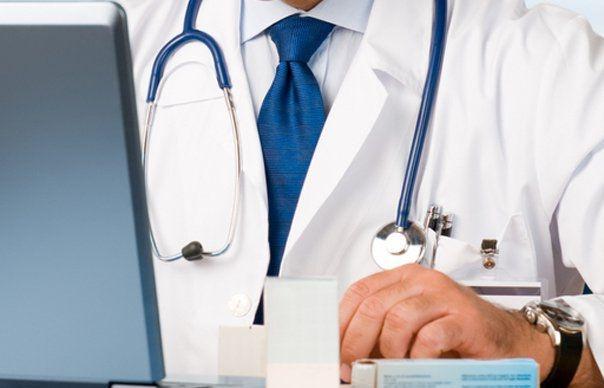 medic familie ostroveni dolj