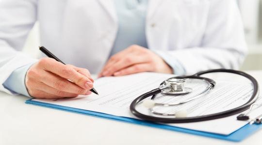 medic familie berzasca caras severin
