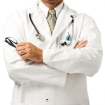 doctor_0